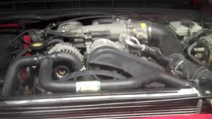 how to remove a land rover fan and viscous clutch out any how to remove a land rover fan and viscous clutch out any special tools