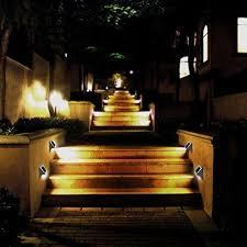 patio floor lighting. Patio Floor Lighting I