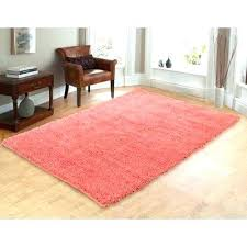 navy c rug navy and c area rug amazing hand woven c area rug reviews