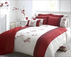 large size of bedroom design ideasluxury duvet covers and bedding target duvet covers kids duvet covers