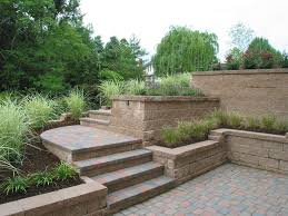 Small Picture 50 best Outdoor Patio Brick Wall Designs Pinterest The worlds