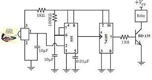 ceiling fan remote control circuit diagram ceiling image result for ceiling fan remote control circuit diagram on ceiling fan remote control circuit diagram