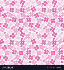 Baby Pattern Cool Inspiration Ideas