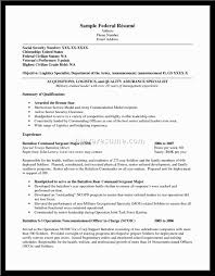 Cover Letter Top Resume Formats 2015 Top Resume Formats Top
