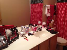 Teenage Bathroom Decor Bathroom Some Decorating Ideas For Girls Bathroom Girls Bathroom