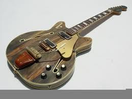 offset guitars my selected bunch seymour duncan coronado the fender coronado