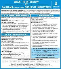Web Designer Jobs In Oman Web Designer Job In Surat It Hardware Software