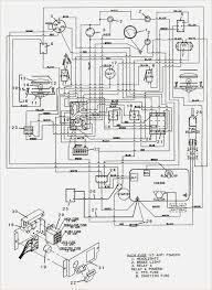 kubota rtv 900 electrical wiring diagram wiring diagram libraries kubota rtv 900 electrical wiring diagram wiring diagram librarieskubota rtv wiring schematics wiring diagramswiring diagram for