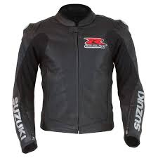 gsx r leather jacket for in riverside ca malcolm smith motorsports 951 687 1300