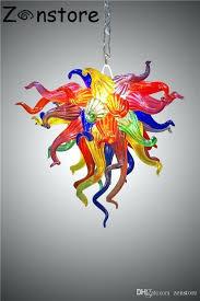 art glass chandeliers fancy art glass lamp small flower logo chandelier style glass chandelier lighting cylinder art glass chandeliers