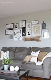 Small Picture Best 25 Living room wall ideas ideas on Pinterest Living room