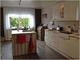 Ikea Kücheninsel Montage