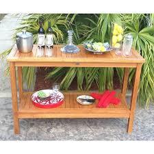 chic teak furniture. Brilliant Teak Chic Teak Furniture Serving Table Shabby In B
