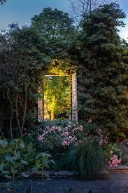 Gärten Des Jahres 2019 Preisträger Callwey