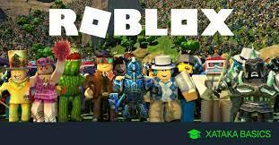 Jugar roblox gratis online jugar 15.000+ juegos en juegosgratis.co.ve un sitio de arcada en línea cada día actualizada con games nuevos. Roblox Que Es En Que Se Diferencia De Los Demas Y Como Funciona