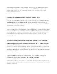 Accountant Cv Sample Free Sample Resume For Junior Accountant Together With Related Post To