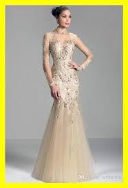 mother of the bride dresses in atlanta ga photo 3