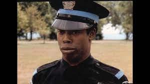 Police Academy: Stimmtalent Michael ...