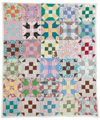 Vintage Quilt Patterns Free | Click here to download a FREE ... & Vintage Quilt Patterns Free | Click here to download a FREE pattern for the  original antique Adamdwight.com