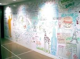 Dry Erase Board Ideas Tu Dresden Co