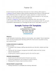 Pet Sitter Cover Letter Good Dog Trainer Cover Letter Resume Templates Best Solutions Of