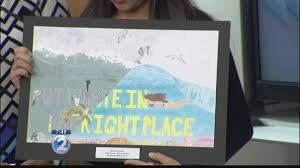 the clarence t c ching foundation s inspired in hawaii essay  the clarence t c ching foundation s inspired in hawaii essay poster and video contest is back