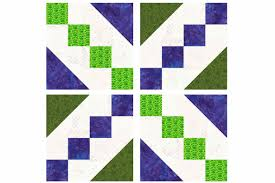 Patchwork Block Designs Design A Quilt With These Free Quilt Block Patterns