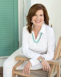 Meet Carole   Carole Smith Team