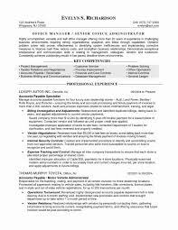 Emt Job Description Resume Best Firefighter Emt Resume Sample Photos Example Resume Ideas 81