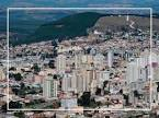 imagem de Lages+Santa+Catarina n-17