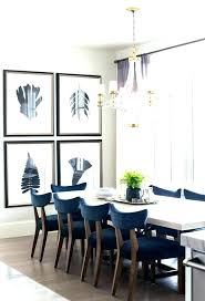 art for the dining room. Delighful Room Dining Room Art Ideas Living Best  Wall   Inside Art For The Dining Room A