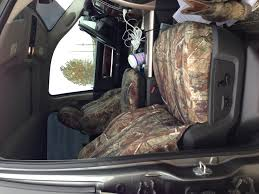 seat covers dodge mins sel forum ideas of 2016 chevy silverado seat covers