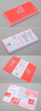 make tri fold brochure design trifold brochures that get your business noticed with free