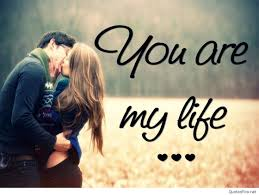 cute love couple wallpapers hd romantic and cute love couple hd