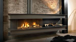 gas fireplace glass cleaner canadian tire new modern outdoor in home decoration ideas without doors cleaning door m l f