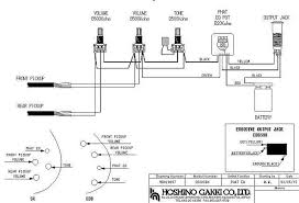 ibanez gsr205 wire diagram ibanez gio bass wiring diagram wiring diagram schematics wire diagram ibanez emg in wire wiring diagrams