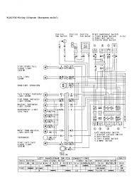 klx250 electric starter problem page 2 kawasaki forums klx250 electric starter problem klx250e wirng 1 jpg