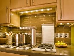 Lights Under The Kitchen Cabinets Whats Your Interior Kitchen Design Style Dng Miami Beach