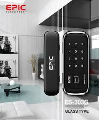 for more information about epic futureproof s digital door locks please check our website epic co kr or email us at info epic co kr or