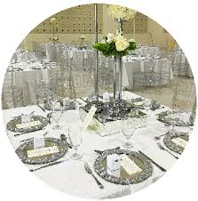 best venue for your special events we serve the rio grande valley we are located in pharr tx and have a facility able to suit your needs and taste