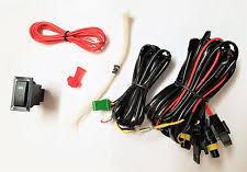 universal wiring kit ebay 21 circuit universal wiring harness at Universal Wiring Harness Kit