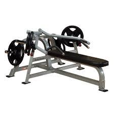 Bench Body Solid Incline Bench Body Solid Corner Leverage Gym Bodysolid Bench