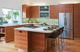 16 Charming Mid Century Kitchen Designs That Will Take You Back To The  Vintage Era Great Pictures