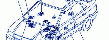 index of wp content uploads 2016 04 audi a4 quatro 2 8l 1998 fuse box diagram 540x198 gif