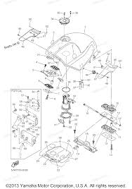 Pacific yamaha pickup wiring diagrams wiring wiring diagram download
