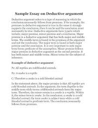 writing argumentative essays examples write an essay about a  writing argumentative