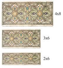 Listellos And Decorative Tile Tile Tile Decorative Borders Decoration Ideas Cheap Contemporary 13