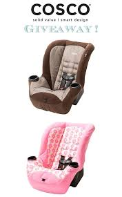 costco infant car seat please see the link for car seat safety tips from safety expert costco infant car seat costco infant car seat covers