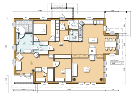 sustainable house plans tiny small homey inspiration eco energy efficient homes sydney friendly architectural houses victoria pod design ideas nsw materials
