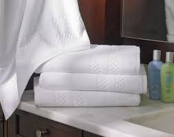 Bathroom Towel Ritz Carlton Hotel Shop Bath Towel Luxury Hotel Bedding